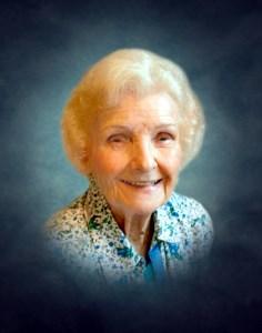 Wilma J.  Bitter