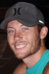 Cory Lee  Stewart