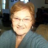 Sandra Faye Armour  Mason