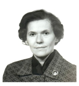 Josephine A.   Papula