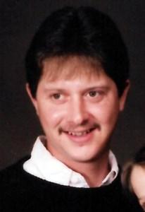 Michael Keith  Gragg