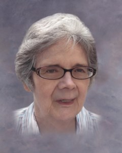 Susan F.  Smith