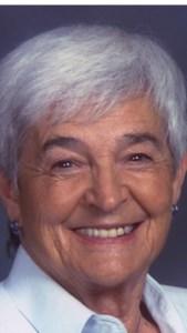 Theresa  McCracken