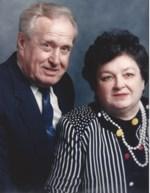 Barbara Sarson