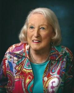 Elizabeth B.  Bateman
