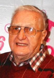 Roy  Logsdon