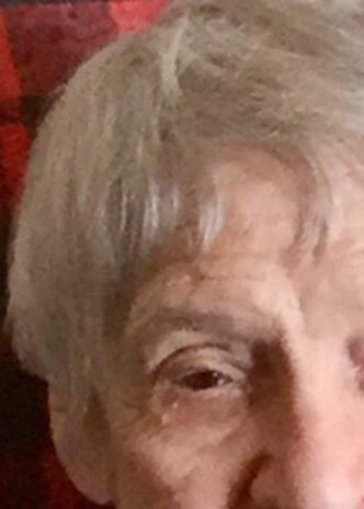 Mrs. Wilma Isabel  Joss