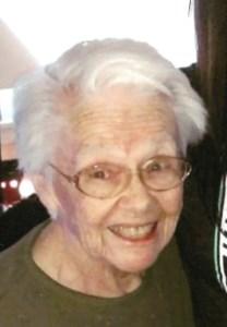 Hilda E.   Castleberry