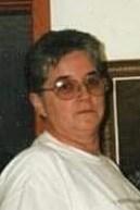 JOY ANN  HARRIS