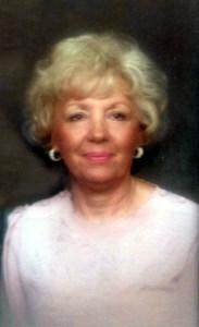 Elsie Mae  DiGangi