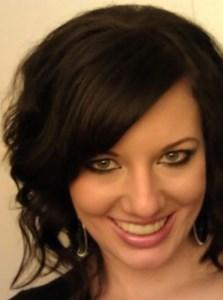 Paige Whitney  McClimon - Spielsinger