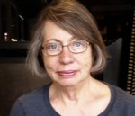 Peggy Bendel