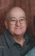 Ruben Long