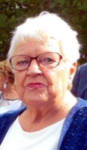 Martha J.  Musser