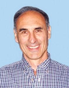 Arthur S.  Rossi