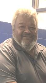 Ernest Montemayor