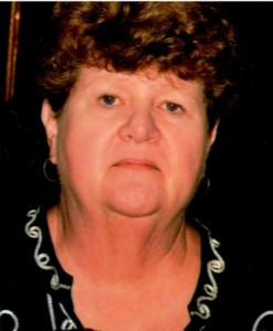 Sharon Kay  Cochran