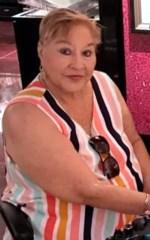 Yolanda De Cantu