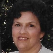 April C.  Phillips