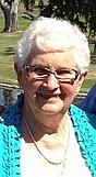 Mildred Friend