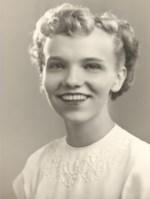 Doris Keck