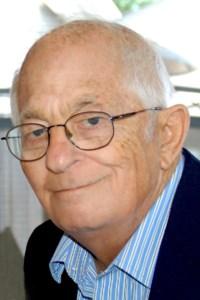 Theodore  Sturiale