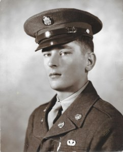 John Edward  Ohrazda Sr.