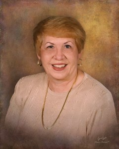 Janice Fay  Sallee
