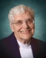 Marjorie Reisinger