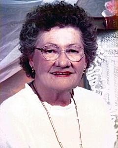 Elizabeth Margaret  Firestone