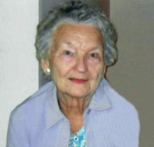 Kathleen Mary  Planeta