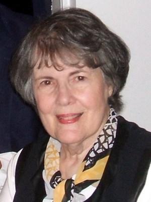 Theresa Conway
