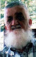 Tommie Dearien