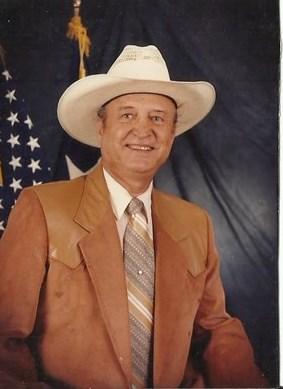 George Bischoff