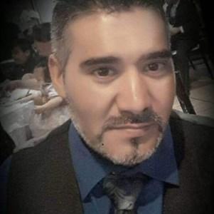 Mario Alejandro  Herrera Flores