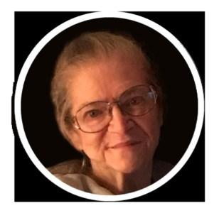 Martha Lynn  Farmer