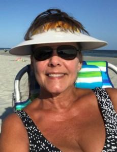 Linda Mary  Wallace