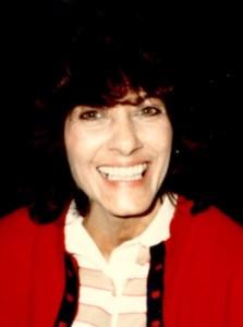 Jocelyn Ann  Kirtscher