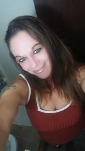 Sonya Alexandria  Lewis
