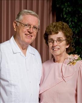 Verlyn V Z  Z  Lawton Obituary - Oklahoma City, OK