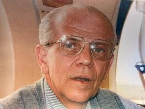 Ernst  Leszczynski