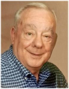 Andrew P.  Galante