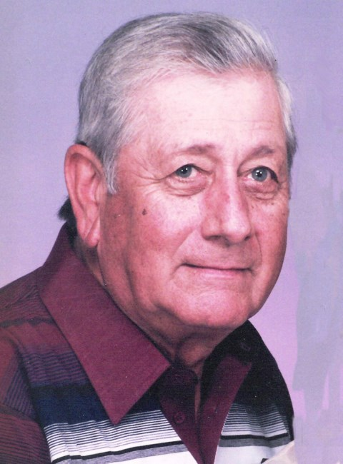 Charles Spence Wright Obituary Spring Hill Fl