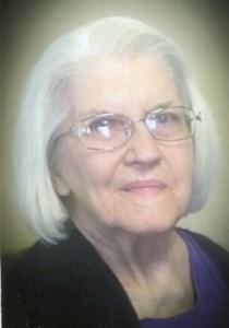 Marilyn Joanne  Schiltz