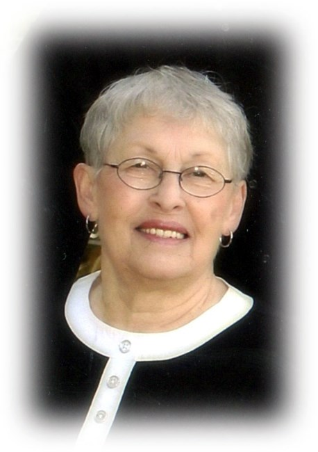 Sue Anderson Obituary West Des Moines Ia