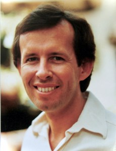 Stephen Joseph  Stanley