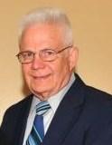 Jose Paulino  Valcarce
