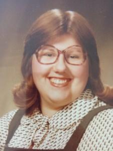 Deborah L.  Ver Hulst