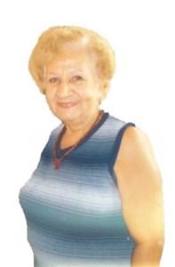 Paula Felicita  Gutiérrez Segarra