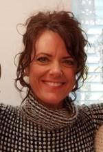 Melanie Sherron